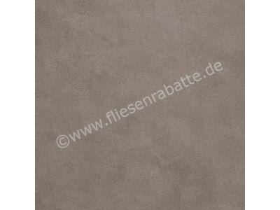 Margres Edge Taupe 60x60 cm 66E04TC | Bild 1