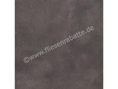 Margres Edge Carbon 60x60 cm 66E05PL | Bild 1