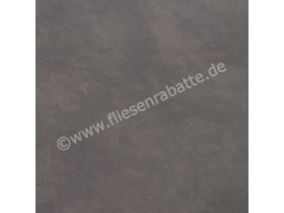 Margres Edge Carbon 60x60 cm 66E05TC