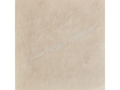 Margres Edge Cream 90x90 cm 99E02NR | Bild 1