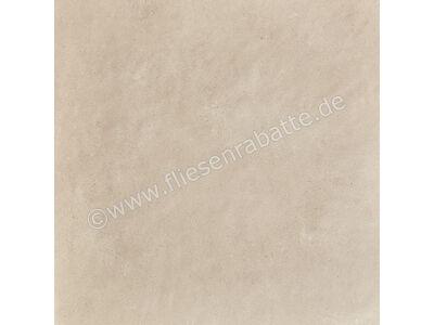 Margres Edge Cream 90x90 cm 99E02NR | Bild 1