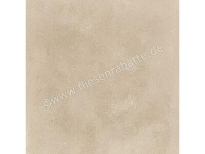 Margres Edge Cream 90x90 cm 99E02PL | Bild 1