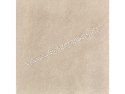 Margres Edge Cream 90x90 cm 99E02TC | Bild 1