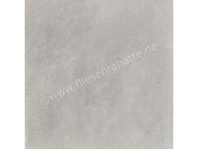 Margres Edge Silver 90x90 cm 99E03NR   Bild 1