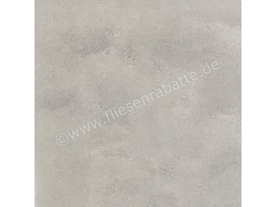 Margres Edge Silver 90x90 cm 99E03PL | Bild 1