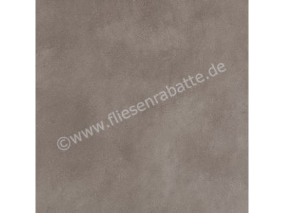 Margres Edge Taupe 90x90 cm 99E04NR | Bild 1