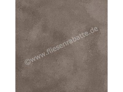 Margres Edge Taupe 90x90 cm 99E04PL | Bild 1