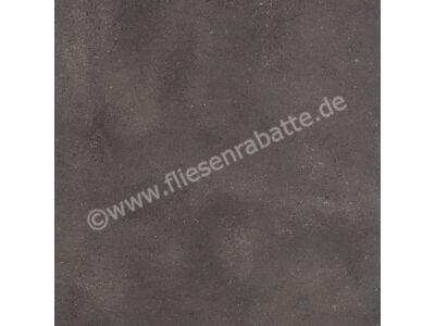 Margres Edge Carbon 90x90 cm 99E05PL | Bild 1