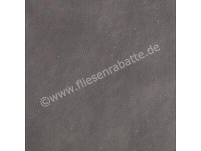 Margres Edge Carbon 90x90 cm 99E05TC | Bild 1