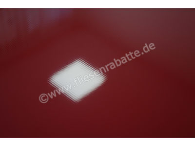 Agrob Buchtal Focus Royal rot 30x90 cm 392738H | Bild 3