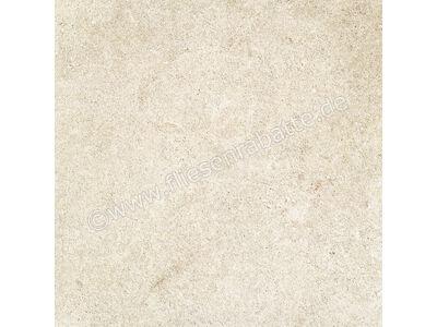 Margres Slabstone White 60x60 cm 66SL1TNR | Bild 1