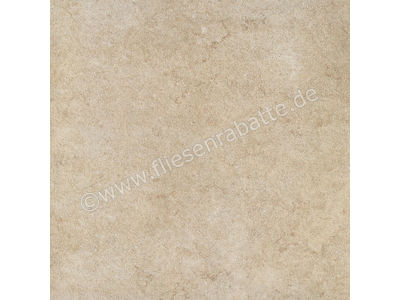 Margres Slabstone Beige 60x60 cm 66SL2TA | Bild 1