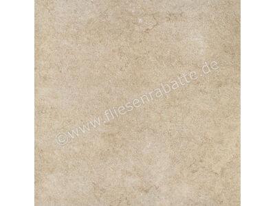 Margres Slabstone Beige 60x60 cm 66SL2TNR | Bild 1