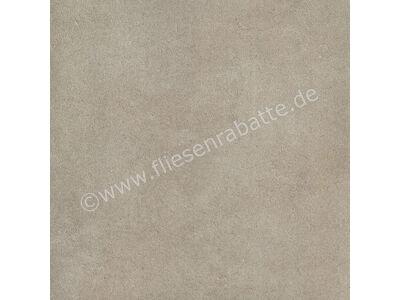 Margres Slabstone Tortora 60x60 cm 66SL3TNR | Bild 1