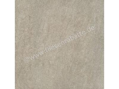 Margres Slabstone Lightgrey 60x60 cm 66SL4TNR | Bild 1