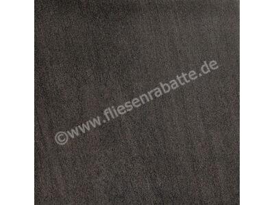 Margres Slabstone Grey 60x60 cm 66SL5TA | Bild 1