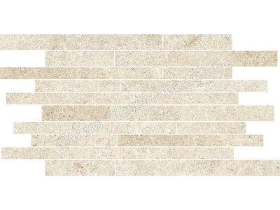 Margres Slabstone White 29x49 cm B35SL1 | Bild 1