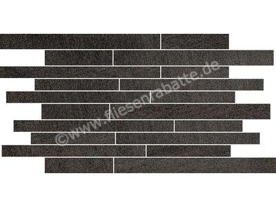 Margres Slabstone Grey 29x49 cm B35SL5 | Bild 1
