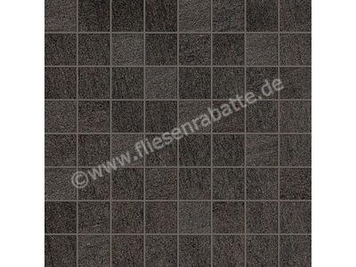 Margres Slabstone Grey 5x5 cm M33SL5 | Bild 1