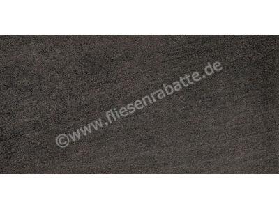 Margres Slabstone Grey 30x60 cm 36SL5TNR | Bild 1
