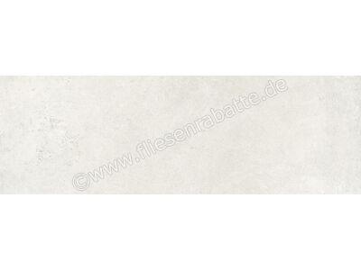 Villeroy & Boch Atlanta light fog 33x100 cm 1733 AL00 0 | Bild 1
