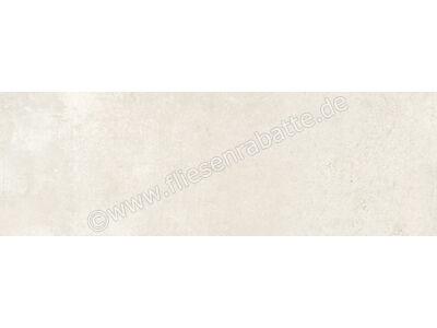 Villeroy & Boch Atlanta light alabaster 33x100 cm 1733 AL10 0 | Bild 1