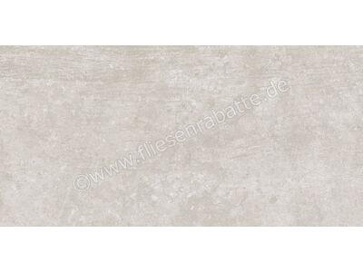 Villeroy & Boch Atlanta foggy grey 30x60 cm 2394 AL40 0 | Bild 1