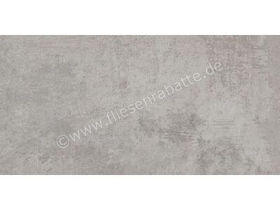 Villeroy & Boch Atlanta concrete grey 30x60 cm 2394 AL60 0 | Bild 1