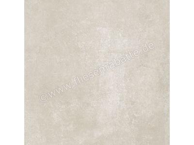 Villeroy & Boch Atlanta alabaster white 60x60 cm 2660 AL10 0 | Bild 1