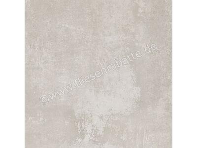 Villeroy & Boch Atlanta foggy grey 60x60 cm 2660 AL40 0   Bild 1