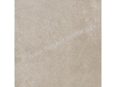 Villeroy & Boch Atlanta sand grey 60x60 cm 2660 AL70 0 | Bild 1