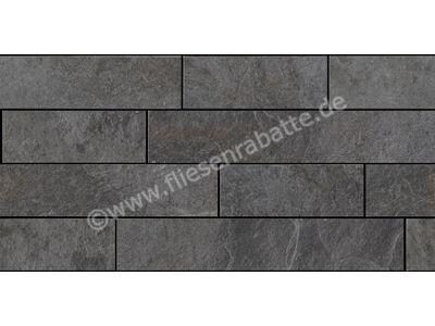 Kronos Rocks silver black 30x60 cm KRO7446 | Bild 1