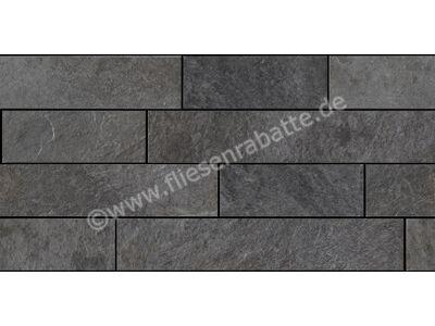 Kronos Rocks silver black 30x60 cm KRO7446 | Bild 3