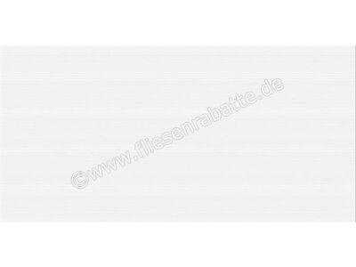 Agrob Buchtal Focus Royal weiß 30x60 cm 280874H