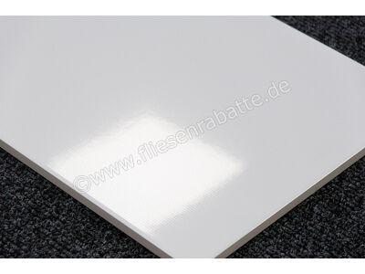 Agrob Buchtal Focus Royal weiß 30x60 cm 280874H | Bild 2