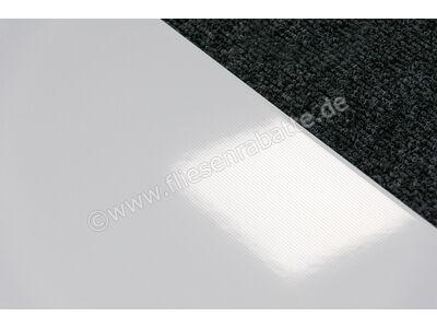 Agrob Buchtal Focus Royal weiß 30x60 cm 280874H | Bild 3