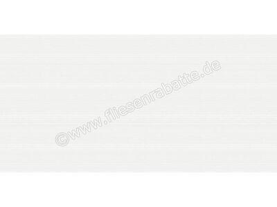 Agrob Buchtal Focus Royal weiß 30x60 cm 281140H