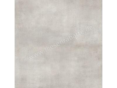Villeroy & Boch Spotlight Optima grey 120x120 cm 2961 CM6M 0 | Bild 1
