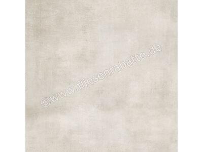 Villeroy & Boch Spotlight Optima greige 120x120 cm 2961 CM7M 0 | Bild 1