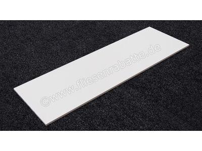 Agrob Buchtal Focus Royal weiß 30x90 cm 392735H | Bild 3