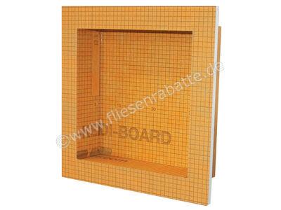Schlüter KERDI-BOARD-N Nische und Ablagefläche für Wandbereiche KB12N305305A | Bild 1