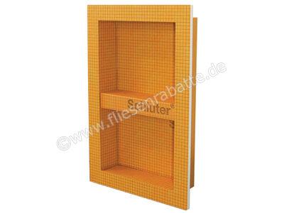 Schlüter KERDI-BOARD-N Nische und Ablagefläche für Wandbereiche KB12N305508A1 | Bild 1