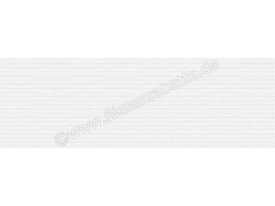 Agrob Buchtal Focus Royal weiß 30x90 cm 392739H