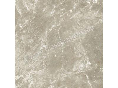 Agrob Buchtal Toblin fossil 120x120 cm 431907 | Bild 1
