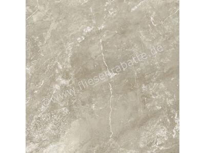 Agrob Buchtal Toblin fossil 80x80 cm 431903 | Bild 1
