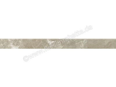 Agrob Buchtal Toblin fossil 7x80 cm 431911   Bild 1