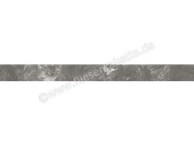 Agrob Buchtal Toblin moon 7x80 cm 431909 | Bild 1