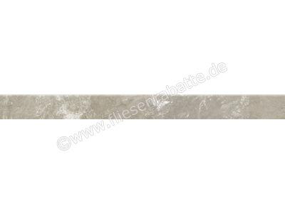 Agrob Buchtal Toblin pearl 7x80 cm 431912 | Bild 1