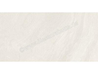 Agrob Buchtal Evalia graubeige 30x60 cm 283102HR | Bild 1