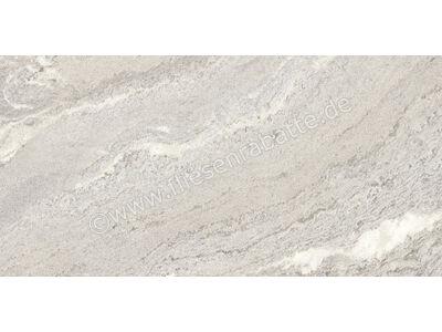 Agrob Buchtal Evalia graubeige 30x60 cm 283103HR | Bild 1